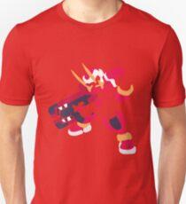 Fefnir Unisex T-Shirt