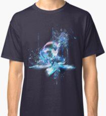 Greninja Classic T-Shirt