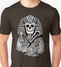 Sarcophagus T-Shirt