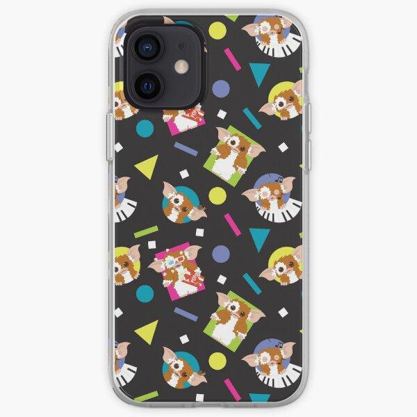 Adorable Ball of Fun iPhone Soft Case