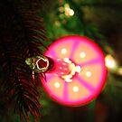 Tree Light by Chet  King