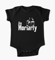 Jim Moriarty (Sherlock) Kids Clothes