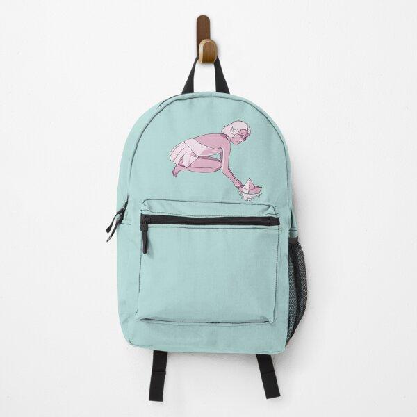 High Society Backpack