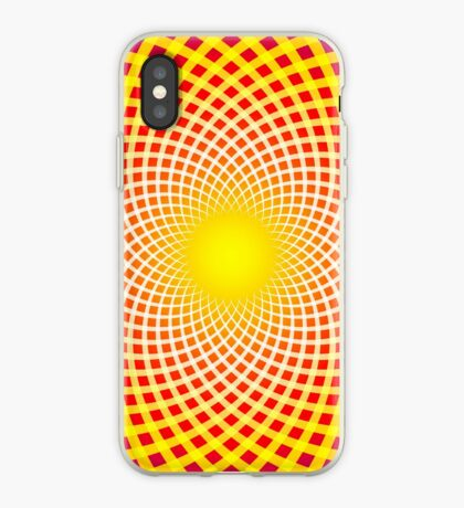 Maximaes iPhone Case