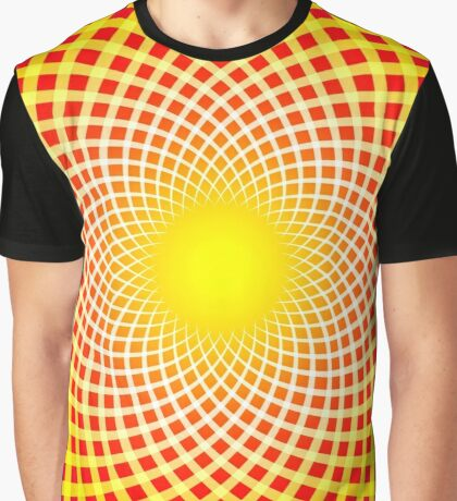 Maximaes Graphic T-Shirt