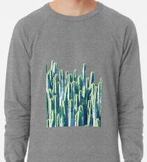 Cactus V2 #redbubble #home #lifestyle #buyart #decor Lightweight Sweatshirt