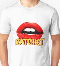 Ratchet Unisex T-Shirt