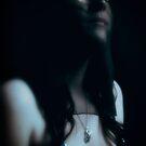 faith by Maree Cardinale