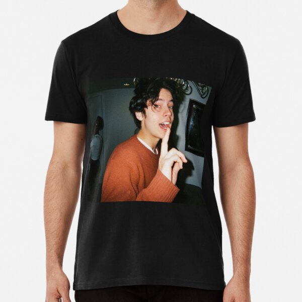 Cole Sprouse Premium T-Shirt