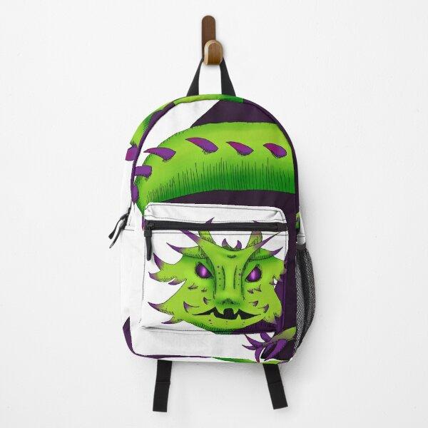 AROACE DRAGON Backpack