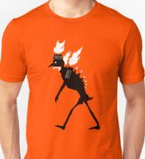 Fire Starter T-Shirt