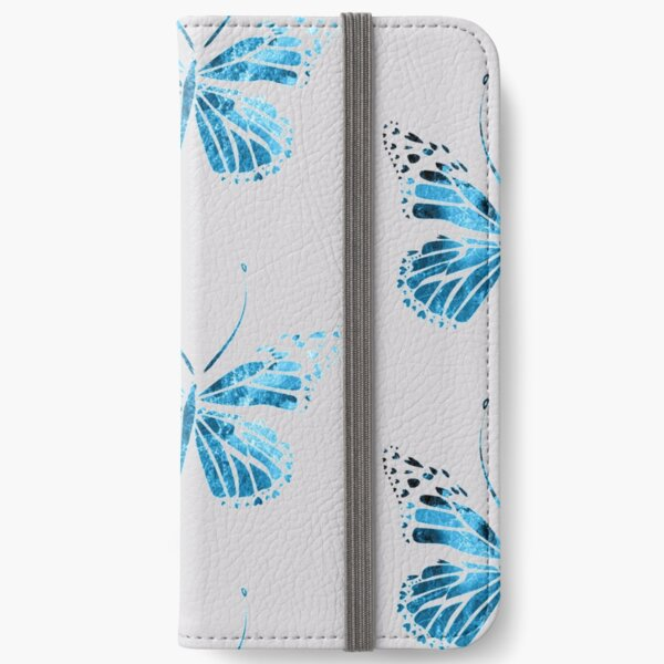 Butterfly Airpod Case Gifts Merchandise Redbubble