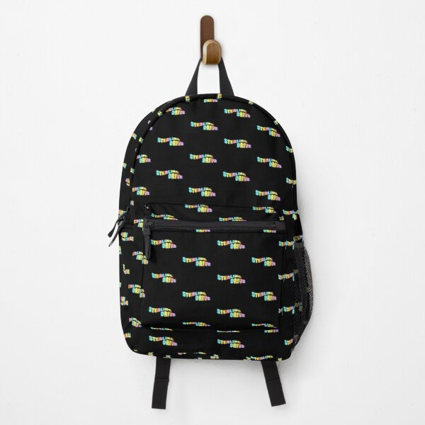 sterling drive Backpack