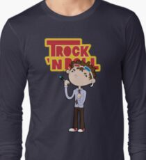 Trock 'N Roll T-Shirt