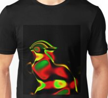 Pompous Chicken T-Shirt