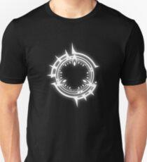 Jibril's Halo Unisex T-Shirt