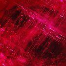 Composite ruby by Egor Gavrilenko