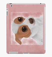 Cutie Chihuahua iPad Case/Skin
