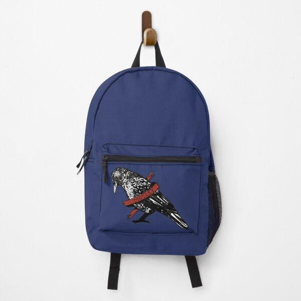 Motley Backpack