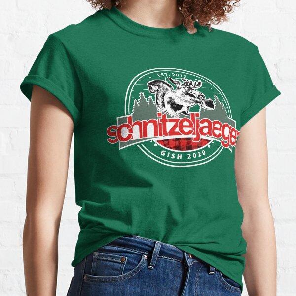 personal Classic T-Shirt