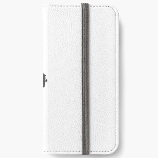 Hump day  iPhone Wallet