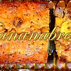 Bananabread by ©The Creative  Minds