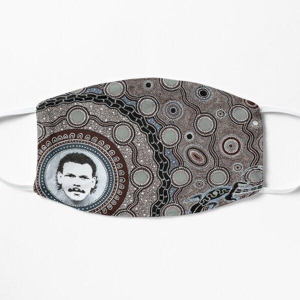 The Lyons Den Mask