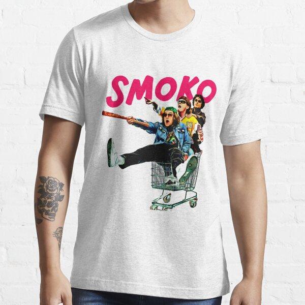 SMOKO Essential T-Shirt