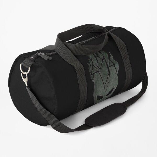 halo - ODST Duffle Bag