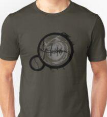 Vorpal T-Shirt