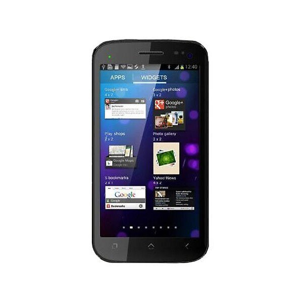 Micromax A110 Superfone Canvas 2 Review by kumarshu