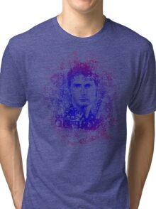 The Doctor Paradox Tri-blend T-Shirt