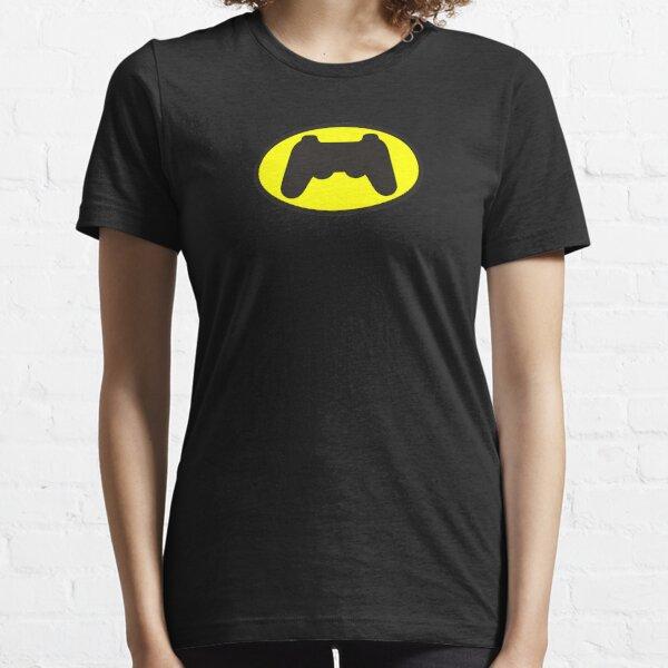 PadMan Camiseta esencial