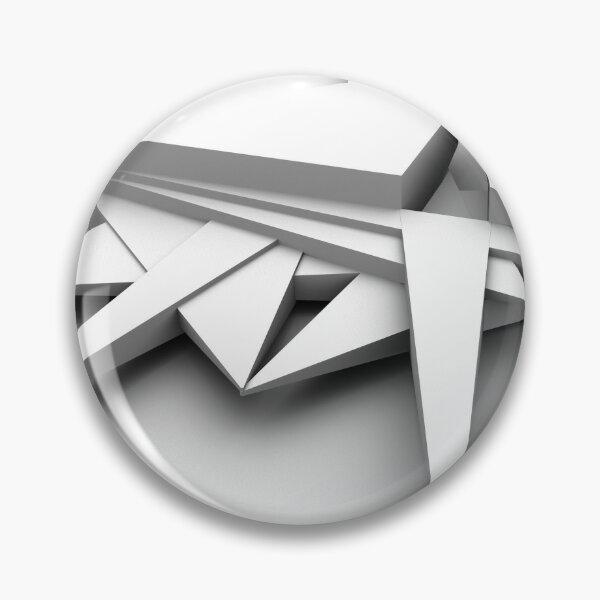 7 CASSETTE DECK VCR Buttons Pinbacks Badges 1 inch Set
