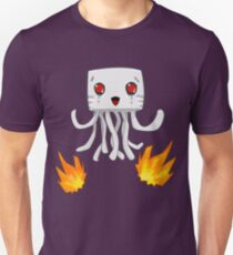 Ghast of a time. T-Shirt