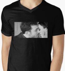James Deen  T-Shirt
