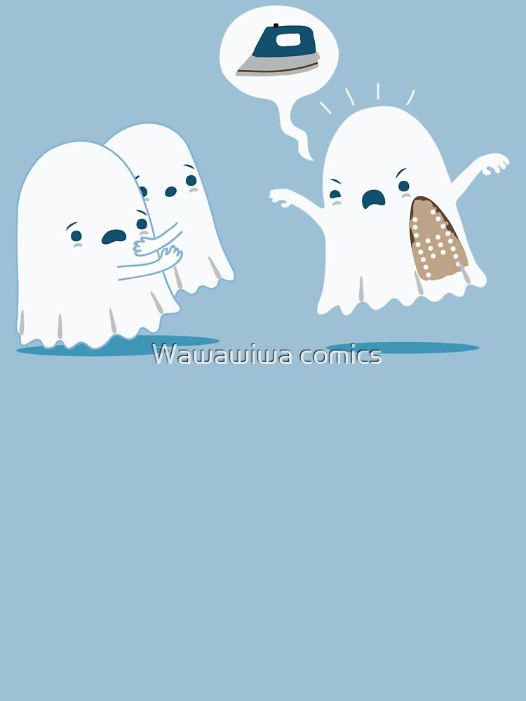 Horror stories | Unisex T-Shirt