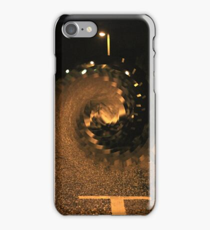 pbbyc - Abstract Photography iPhone Case/Skin