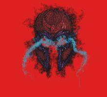 Magneto | Unisex T-Shirt