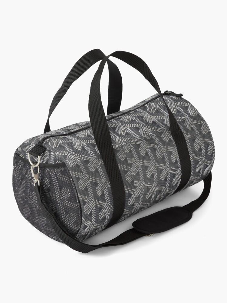 Alternate view of BEST SELLING GOY Duffle Bag