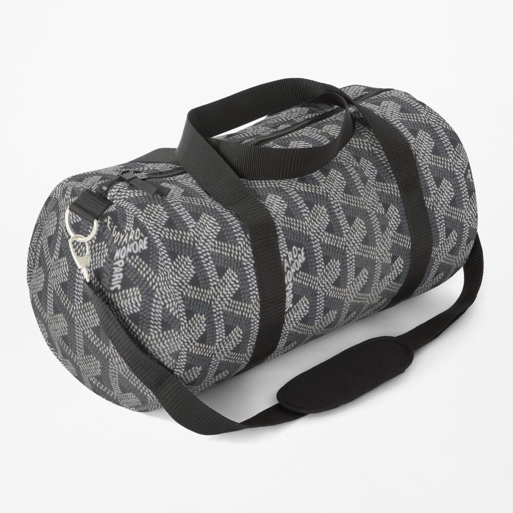 BEST SELLING GOY Duffle Bag