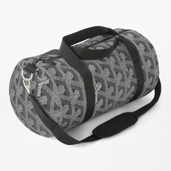 BEST SELLING GOY Duffle Bag
