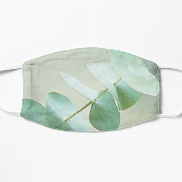Eucalyptus Small Mask
