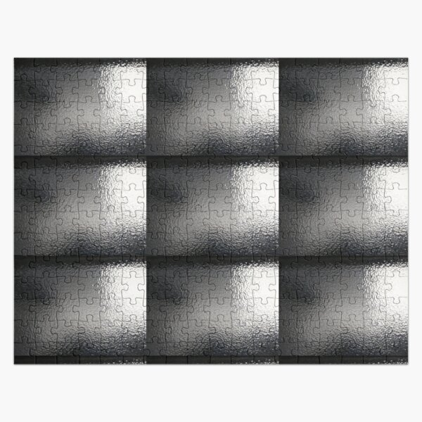 Light, Macro Photography Jigsaw Puzzle