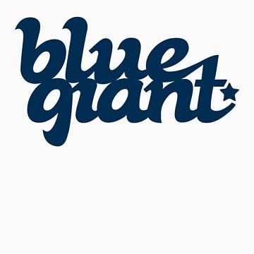BGD logo blue by bluegiant