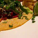 250/365 Fish Tacos! by LouJay