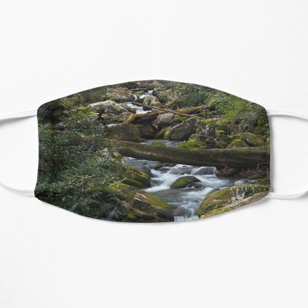 Roaring Fork Flat Mask