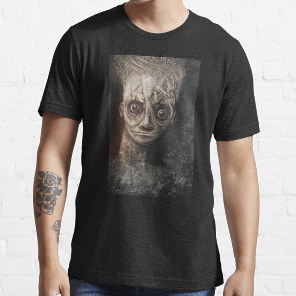 Surreales Portrait Essential T-Shirt