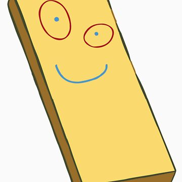 Plank by markus731