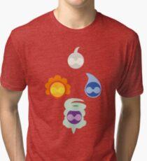 351 Tri-blend T-Shirt